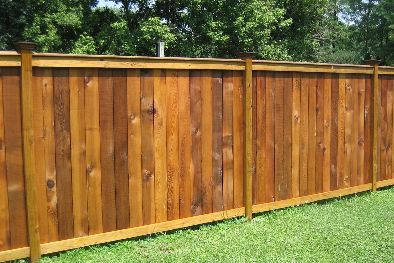 Good neighbor fence for Good neighbor fence plans