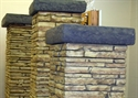 Picture for category Stone & Brick Columns