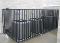 Picture for category Air Conditioner Security Cages