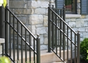 Picture for category Railings & Handrails