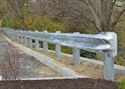 Picture for category Guardrails