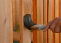 Picture for category Painting & Staining Fences & Decks