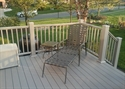 Picture for category DeckWorks Custom Decks