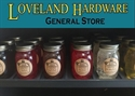 Picture for category Loveland Hardware General Store