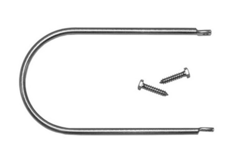 Ohio Fence Company Eads Fence Co Small Loop Latch