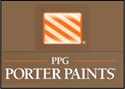 Picture for category PPG Porter Paint Products