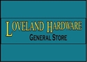 Picture for category Loveland Hardware Products
