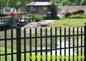 Picture for category Aluminum Fence Photo Galleries