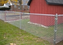 Picture for category Chain Link Fence Photo Galleries