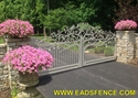 Picture for category Nature Inspired Gates