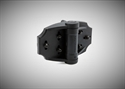 Picture of TruClose Heavy-Duty Hinges