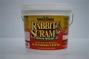 Picture of 6 lb Rabbit Scram