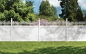 Picture for category Vinyl Fencing: A Safer Alternative for Your Family